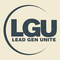 LeadGenUnite