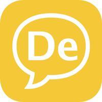 German Speech - Pronouncing German Words For You