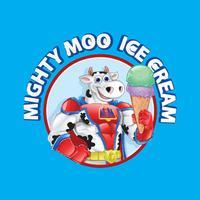 Mighty Moo Rewards