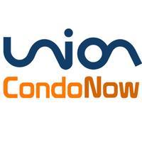 CondoNow
