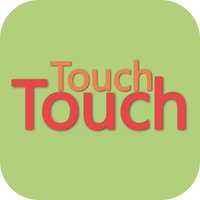 Touch Touch.
