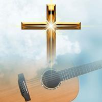 Christian Guitar Lessons 1