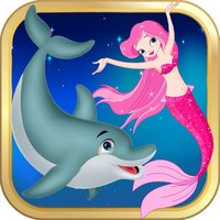 Mermaid Rescue - Enter The Hungry World Of The Shark