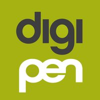 digipen router