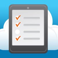 Mobile Forms for business