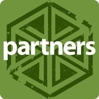 ACIAR Partners Magazine
