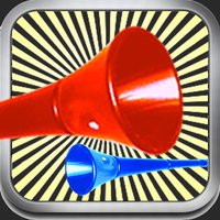 Vuvuzela Notes