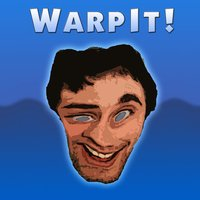 WarpIt