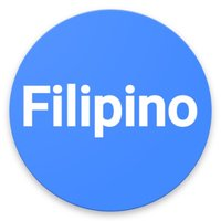 Filipino Translator