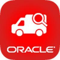 Oracle Transportation Mobile