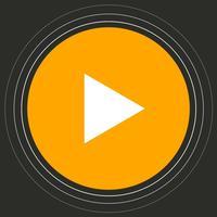iRadio Gold