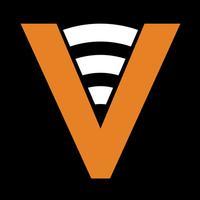Wi-Fi by VAST