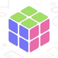 Logic Color Brick