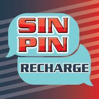 SIN PIN