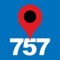 757 New Homes Tour