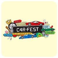 The Official CarFest Event App