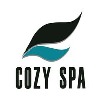 CozyMen Spa - Thai Massage Sydney