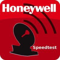 Honeywell Speedtest