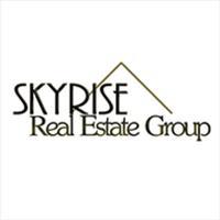 Ray Martinez - Silicon Valley Real Estate