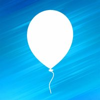 Keep rise up - Protect Balloon