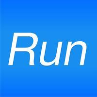 QT Run
