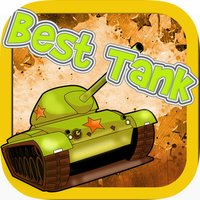 Best Tank Defense Game