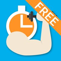 FitTimer Free