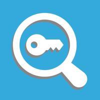 Keyword Tool - SEO Research