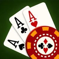 Poker Hacker - a brain training for Poker players