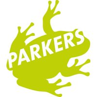 Studio Parkers