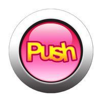 Push-Mobile