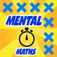 Mental Maths Brain Training 3