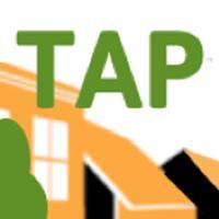 TAPinto.net