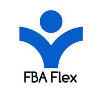 FBA Benefits