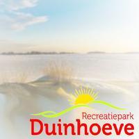 Recreatiepark Duinhoeve