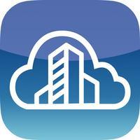 MobileOffice-VoIP
