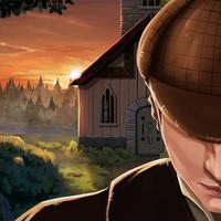 Escape If You Can : Island Escape challenge games