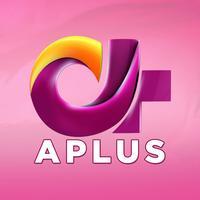 APlus-Tv