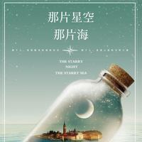 那片星空那片海-桐华系列全本言情小说有声书城