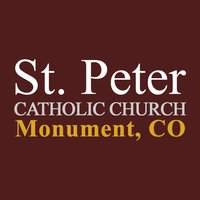 St. Peter Church - Monument CO