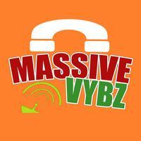 Massive Vybz Call 2 Listen