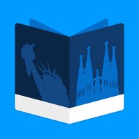 Travel Guides by Ulmon