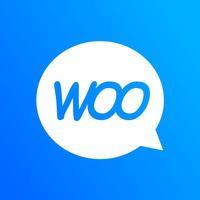 WooSender