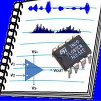 Amplifier Tool