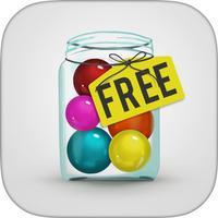 Brain Balls (Free)