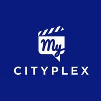 Webtic MyCityplex Cinema