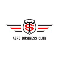 ST Aero Business Club