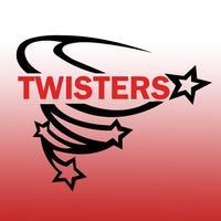 TwisterSports