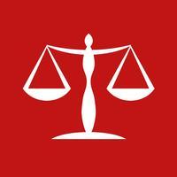 Agenda Juridica