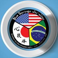 Blue Springs Jiujitsu